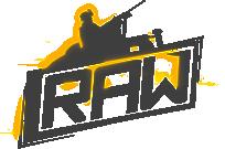 Revive A Warrior Logo