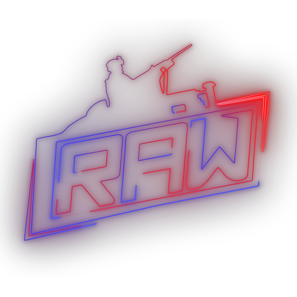 Revive A Warrior Logo